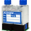 ACD CAL 2000 Source, Cl2, 50 Hour Capacity, .5-50 PPM @ 0.5 LPM - Cl2 calibration gas