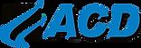 ACD Advanced Calibration Designs