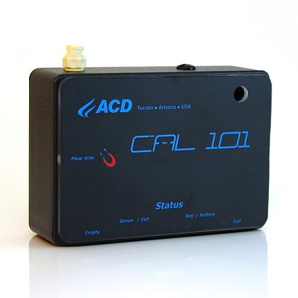 CAL-101