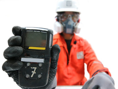 gas detector close up.png
