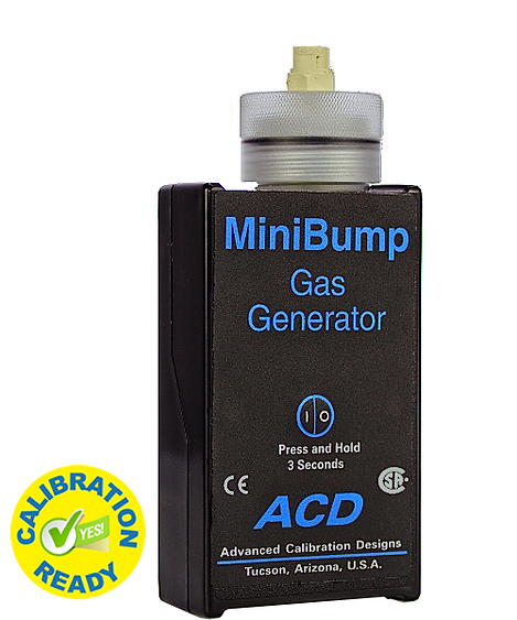 MiniBump