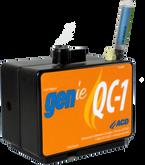 GENie QC-1