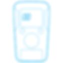 calibrate portable gas monitor