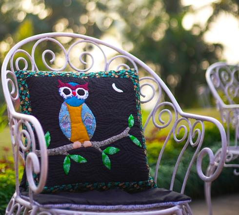 cushion cover 3(1).jpg