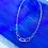 Thumbnail: aero necklace