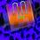 Thumbnail: libra earrings