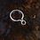 Thumbnail: omega ring