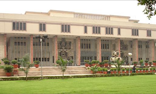 Dharamvir Khosla and Others v. Asian Hotels (North) Ltd.