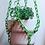 Thumbnail: small chain plant hanger