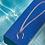 Thumbnail: nip slip necklace