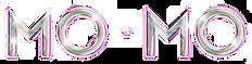 chromelogo-horz.png