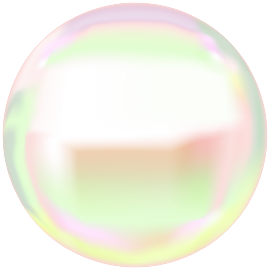 kisspng-bubble-transparency-and-transluc