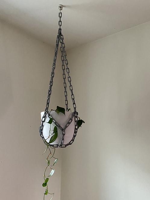 xl chain plant hanger