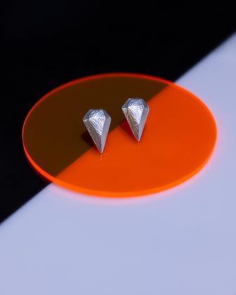 prism earrings