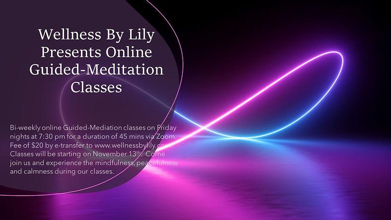 Online Meditation Class Advertisement.jp