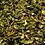 Thumbnail: Thé Vert à la Menthe