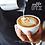 Thumbnail: Mélange Les Cafés du Soleil Torréfaction Spécialisée
