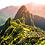 Thumbnail: Pérou Selva Torréfaction Noire