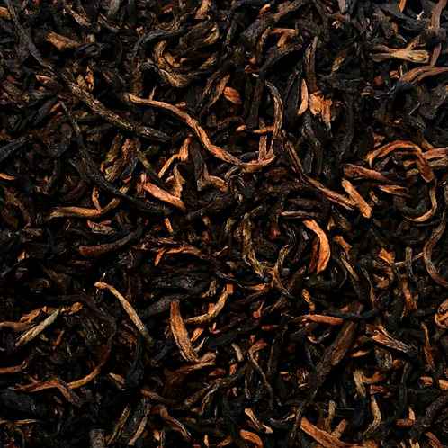 Yunnan Golden Pekoe