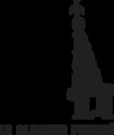 logo-cb099ee3d17400bf7a335dcec674091d.pn