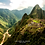 Thumbnail: Pérou Selva Torréfaction Spécialisée