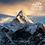 Thumbnail: Le café d'exception Népal Mont Éverest