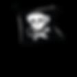 barista-basics-flag-1200x1200.png