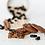 Thumbnail: Biscuits Avoine et Raisins