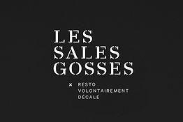Figure-LesSalesGosses-Restaurant-Logo-Br