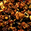 Thumbnail: Rubis aux Fruits
