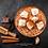 Thumbnail: Le chocolat chaud épicé maya