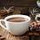 Thumbnail: Le chocolat chaud classique