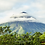Thumbnail: Costa Rica Tarrazu Torréfaction Spécialisée