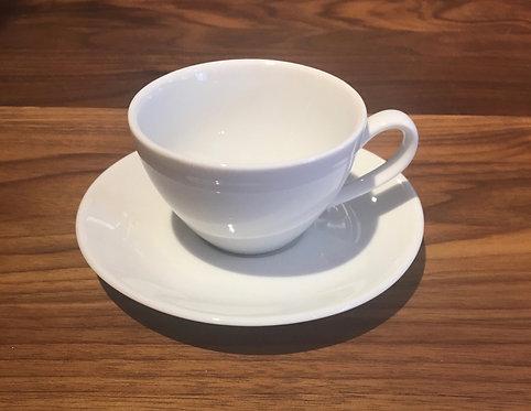 Petite tasse espresso