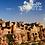 Thumbnail: Le café d'exception Yémen Mattari