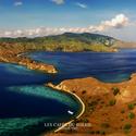 Indonésie.png