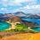 Thumbnail: Le café d'exception Îles Galàpagos