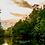Thumbnail: Papouasie-Nouvelle-Guinée AA Torréfaction Spécialisée