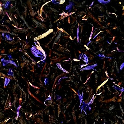 Earl Grey Noir