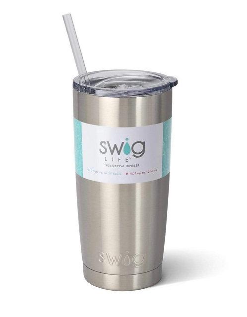 La Tasse de transport ultra isolée Swig
