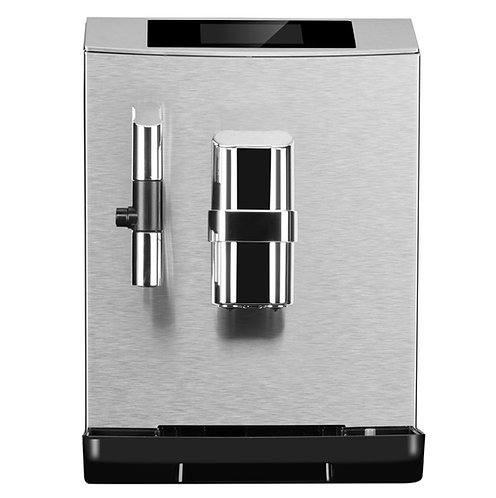 Machine Espresso Gamea Lux