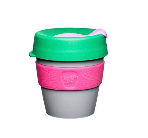 Tasse Keepcup