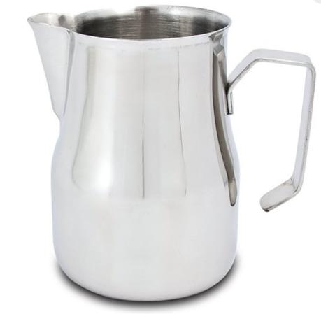 Pichet à lait 15 onces