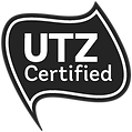 1200px-Utz_certified_logo_edited.png