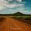 Thumbnail: Tanzanie Kilimandjaro AA+  Torréfaction Spécialisée