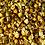 Thumbnail: Fleurs de Camomille