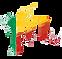 logo projet vi_1462058400734.png
