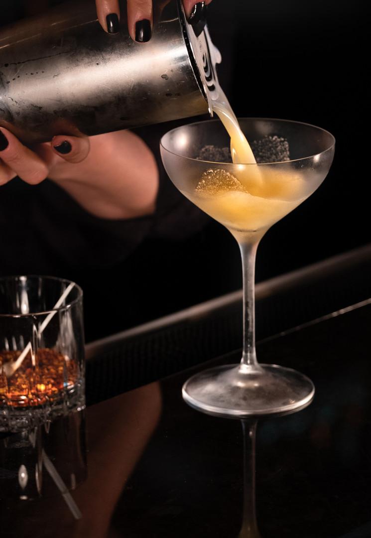 Casa_Drinks1.jpg