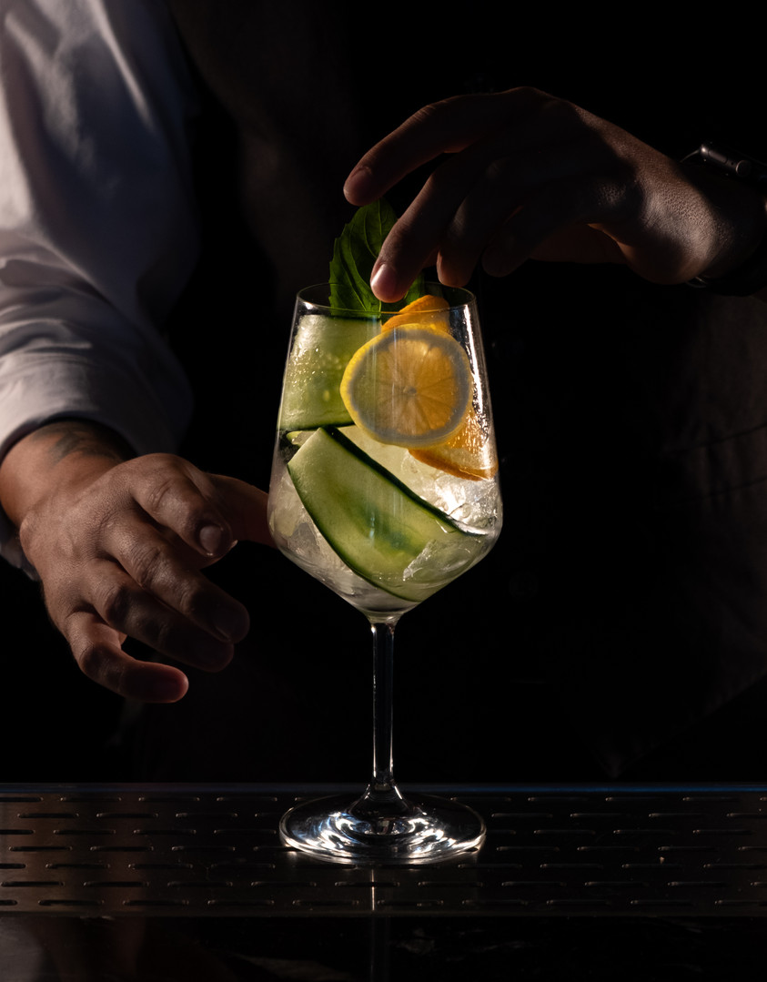 drinks9.jpg