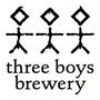 Three Boys Brewery